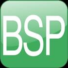 BSP catalogo prodotti icon