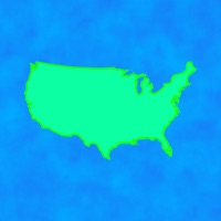 Codes for Geographun - USA Hack