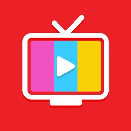 Airtel TV: Movies, TV Series and Live TV