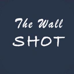 The Wall Shot