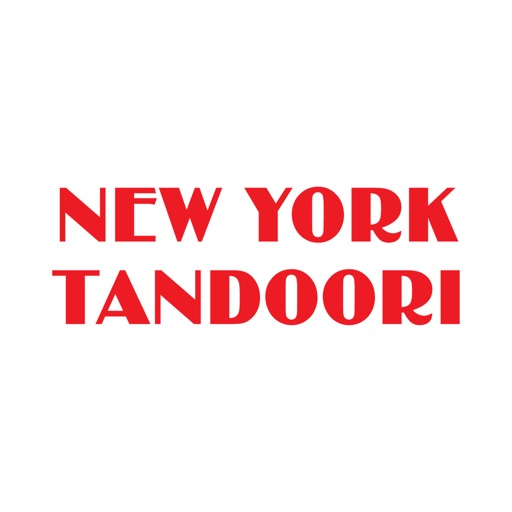 New York Tandoori Wallsend