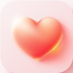 FLAMES Calculator - Love Meter