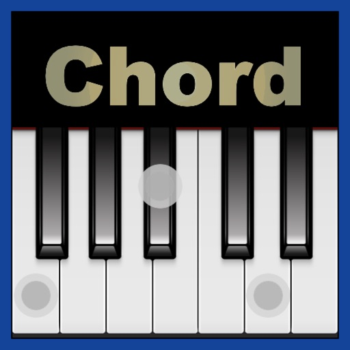 Am7 Piano Chord Choice Image Chord Guitar Finger Position
