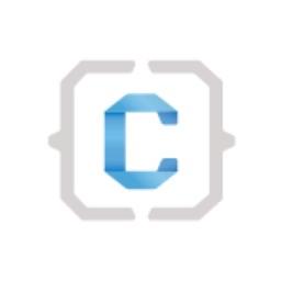 Corinium App