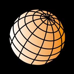 Forum Supply Chain ILOS
