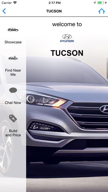 Tucson chat