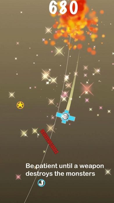 Big Bang Hero Screenshot 4