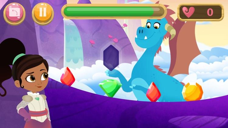 Nella: Kingdom Adventures screenshot-3