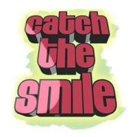 Codes for Catch The Smile Hack