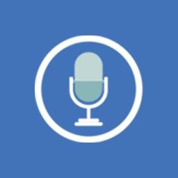 Voiceflex Playback