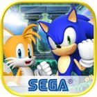 Sonic The Hedgehog 4™ Ep. II icon