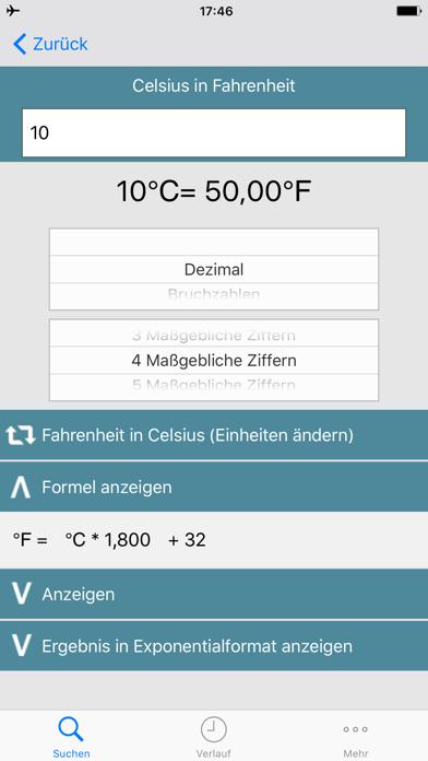 messages.download Einheiten Umrechnen software