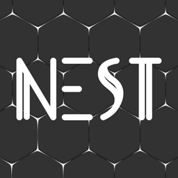 Nest The Game