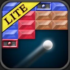 Activities of Momentum LITE