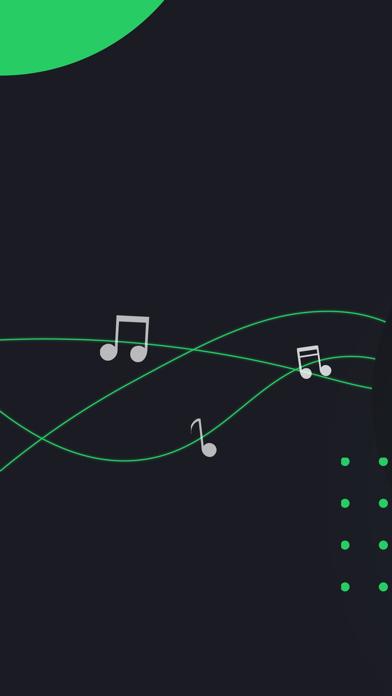 Sound Box - ساوند بوكس | App Price Drops