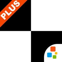 Codes for White Tiles 4 Plus: Piano King Hack
