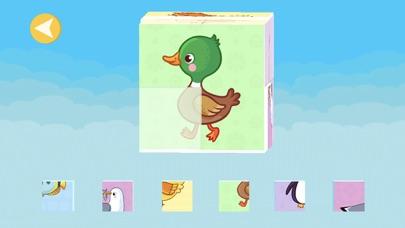 Игры для детей: мозайка детям Скриншоты6