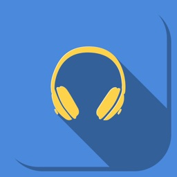 Radios Ukraine