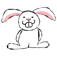 Happy Bunny: Shop Cruelty-Free