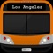 Transit Tracker – Los Angeles is the only app you'll need to get around on the Los Angeles County Metropolitan Transportation Authority (METRO) Transit System in the greater Los Angeles area