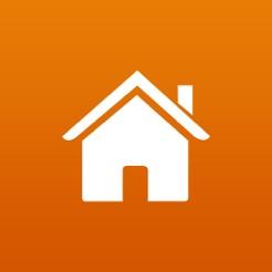 FHEM APP zur Hausautomation mit FHEM