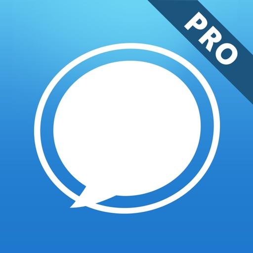 Echofon Pro for Twitter iOS App
