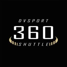 Shuttle 360