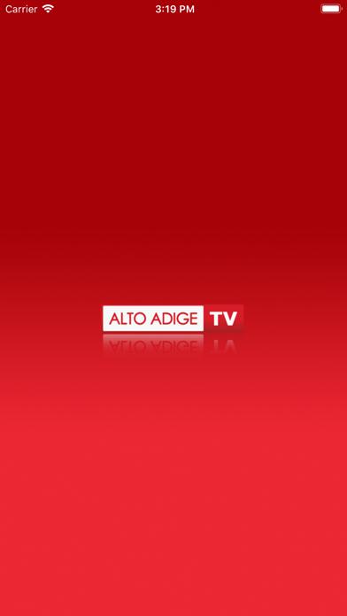 AltoAdige TV