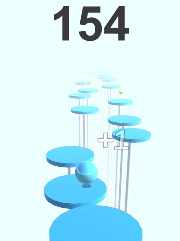Splashy! screenshot 8