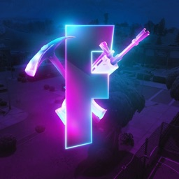 Tracker Stats for Fortnite