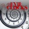 Evil Clocks