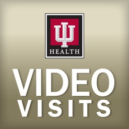 IU Health Video Visits