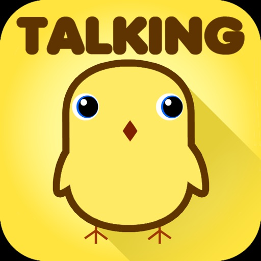 Can Your Talking?