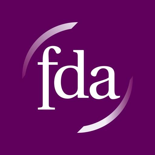 FDA Overtime