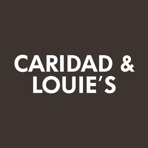Caridad & Louie's Restaurant