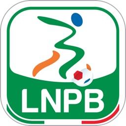 Lega B - App ufficiale