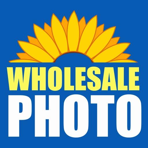Wholesale Photo Café