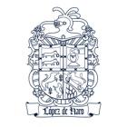 Banco López de Haro icon