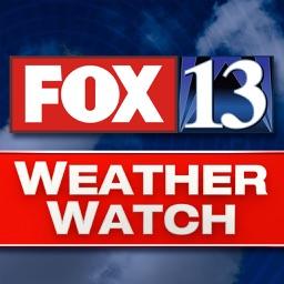 FOX13 Salt Lake City Weather