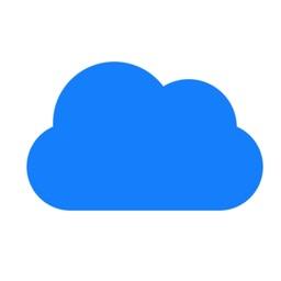 Cloud Commerce Admin