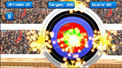 Archery Master 2018 Screenshot 3