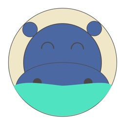 Hippo - Share Your Energy!