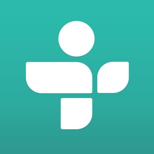 TuneIn - Stream Radio & NFL application logo