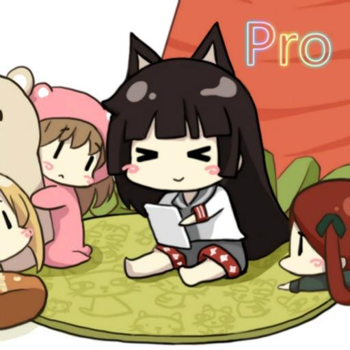 愛とソンジMikuTap  Qplayer