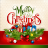 download Merry Christmas Stickers 2019