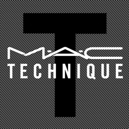 MAC Technique