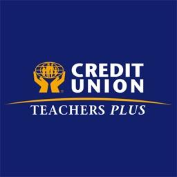 Teachers Plus Credit Union