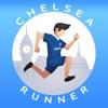 チェルシーランナー - Chelsea Runner