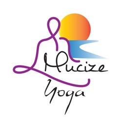 Miracle Yoga