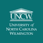 UNCW Guide icon